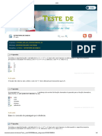 Aula 2_.pdf