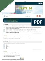 Aula 3_.pdf