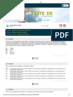 Aula 4_.pdf