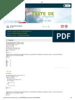 Aula 5_.pdf