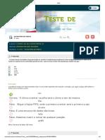 Aula 6_.pdf