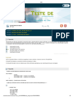 Aula 10_.pdf