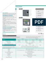 EN_FANOXPC_DATA_MPC_MotorProtection_PBM_R04.pdf