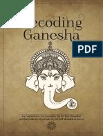 Decoding the Ganesh Strotram.pdf