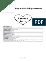 sorin 2.pdf