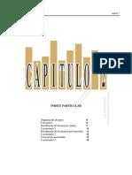 2organizacion.pdf
