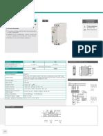 EN_FANOXPC_DATA_CM_Phase_S_GC17_R03