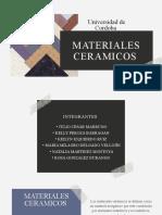 EXPO MATERIALES CERAMICOS (1)