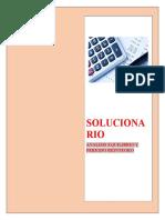 financieraM (1)