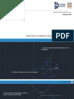 SUP-REG-DES-002.pdf