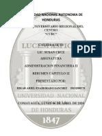Resumen Capitulo 12_Rikar Enamorado_20131900579