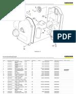 50 Электроприборный шкаф_20160705_161931.pdf