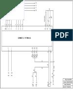 COMAP16 wiring.pdf