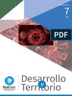 RevistaDTcovid19_16052020.pdf