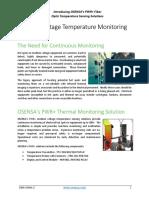 DMK-0086A-2 OSENSA Medium Voltage Solutions
