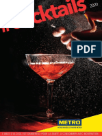 offres-thematiques-metro-guide-cocktails