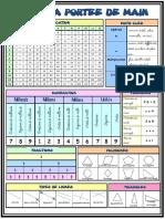 sousmains.pdf