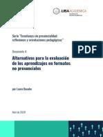 AcaDocs_D04_Alternativas para la evaluación de los aprendizajes en formatos no presenciales.pdf