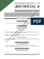 07-05-2020 DL 639.pdf