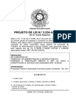 Avulso--PL-2234-2007