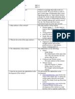 E-COMMERCE-1-7-FINALS.docx