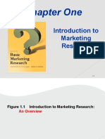 Chapter1-Intro-to-Mktg.-Research
