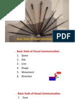 ART APP 4 VISUAL COM.pptx