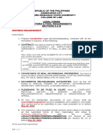 PDF_MIDTERM-AND-FINAL-REQUIREMENT-FOR-LEGAL-FORMS-ONLINE
