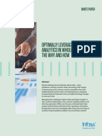 predictive-analytics-wholesale-banking