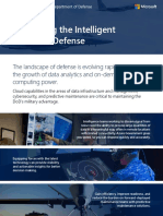 Harnessing_the_Intelligent_Cloud_for_Defense.pdf