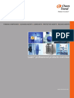 Chem Trend thermoplastics-product-selector-guide.pdf