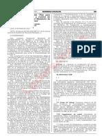 Resolución-74-2020-mtc04-LP