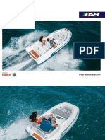 ABJET-Brochure-Final-Web-17-12-19
