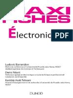 Ludovic_Barrandon,_Denis_Réant,_Kambiz_Arab_Tehrani_Maxi_fiches_délectronique.pdf