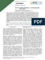 1-s2.0-S2405896319313461-main.pdf