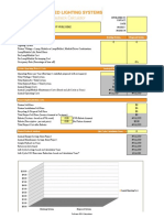 Return On Investment Calculator Excel Template.xls