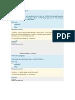 evaluacion-de-la-Cdocx (1)