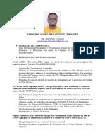 Mon CV 2019.docx