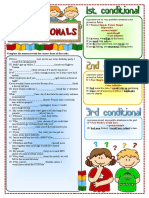 conditionals-revision-f