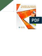 Plantilla de Indicadores de Evaluacion Financiera_Juan Lara (2).xlsx