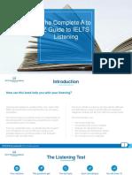 Listening-eBook-Final (1).pdf