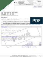 Facture 300098196.pdf