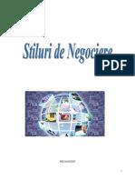 11553942-Stiluri-de-Negociere