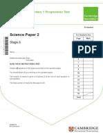 SCIENCE 8 PROGTEST PAPER 2-2014.pdf