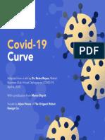 Covid 19 Curve