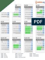 kalender-2020-rheinland-pfalz-quer