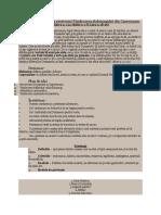 VINDECAREA SLABANOGULUI DIN CAPERNAUM..pdf