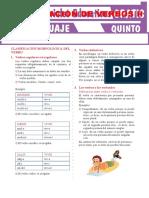 Clasificaciones-Morfológicas-del-Verbo-Para-Quinto-Grado-de-Secundaria-convertido