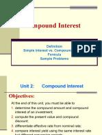 Compound_Interest(2).ppt