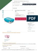 Pote Retangular, Sanremo, SR72_2, Azul_ Amazon.com.br_ Casa.pdf